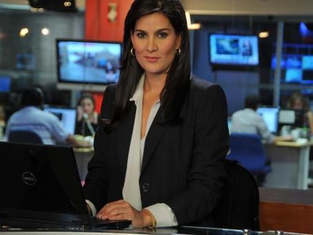 Equipo de Caracol Noticias recibió amenazas de muerte