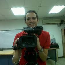 Venezuela: FEPALC acompaña pedido de justicia ante asesinato de comunicador