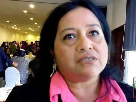 FEPALC lamenta el asesinato de periodista mexicana y exige justicia a las autoridades