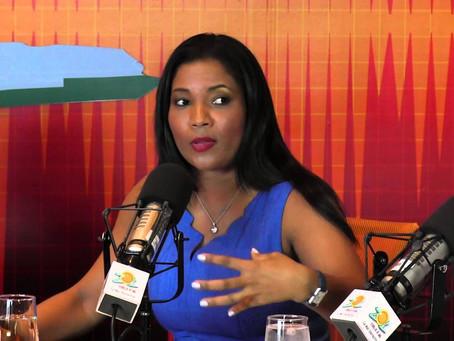 Fepalc rechaza la persecución judicial a la que es sometida la periodista Anibelca Rosario