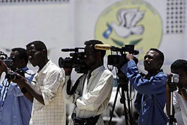 FEPALC se solidariza con periodistas somalíes