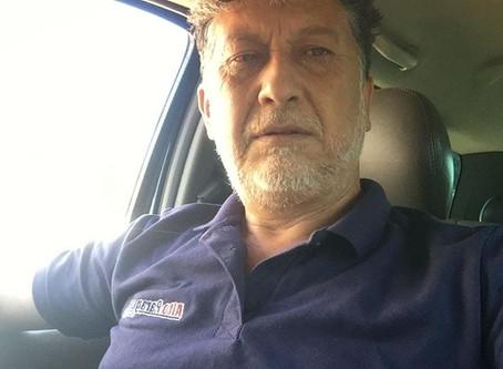 FEPALC repudia el asesinato de un periodista paraguayo y exige justicia.