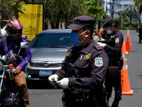 FEPALC pide a Gobierno de El Salvador garantizar ejercicio libre del periodismo.