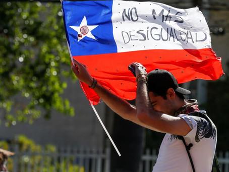 Chile: FEPALC llama a defender la negociación colectiva.