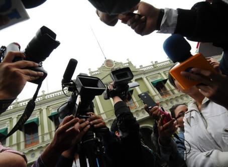 FEPALC: El peso de la crisis no se puede descargar en las y los trabajadores