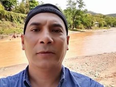FEPALC repudia asesinato de periodista mexicano y exige justicia