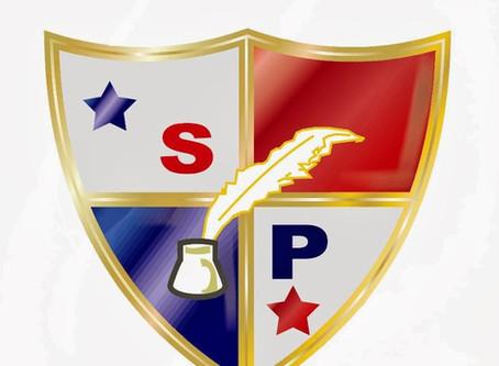 Panamá: FEPALC acompaña ejercicio responsable del periodismo.