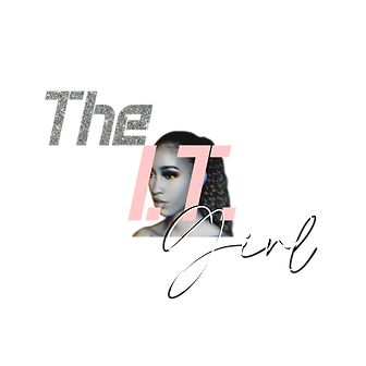 theitgirlimagewhite.PNG