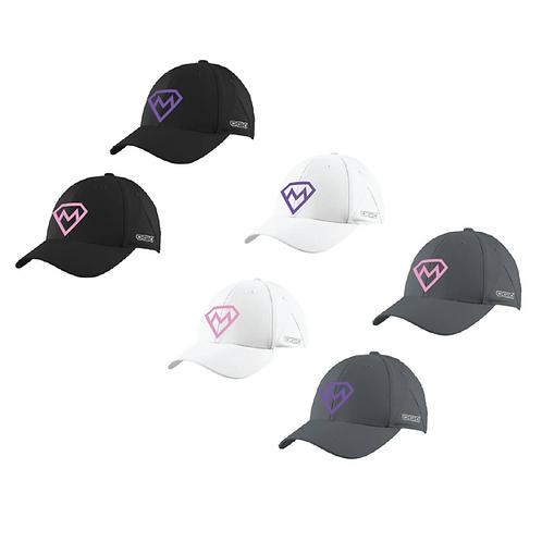 TDP Logo Cap (Ladies)