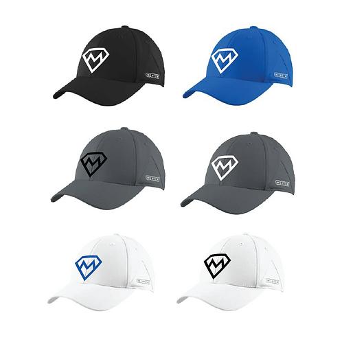 TDP Logo Cap