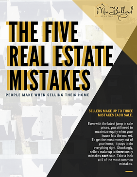 5RealEstateMistakesWhen Selling.png