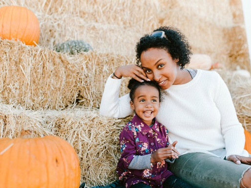 8 Family-friendly Events to Celebrate the Fall Season