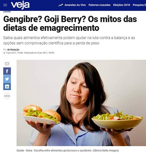 goji.png