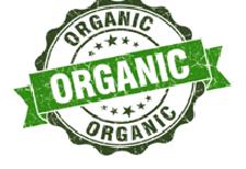 Associação entre o consumo de alimentos orgânicos e risco de câncer