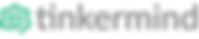 tinkermind_logo.png
