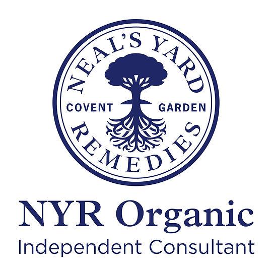 independent-cons-logo 3.jpg