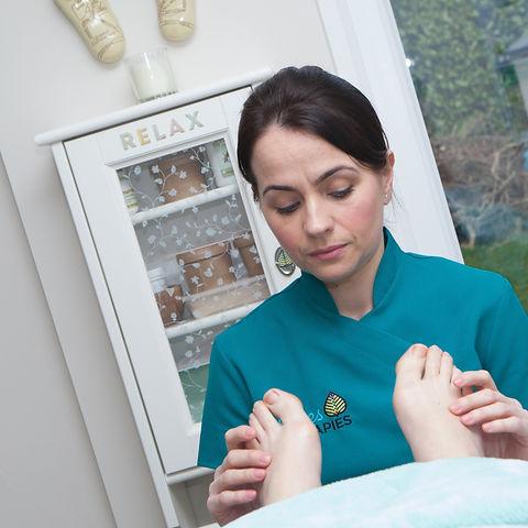 foot pic 1.jpg