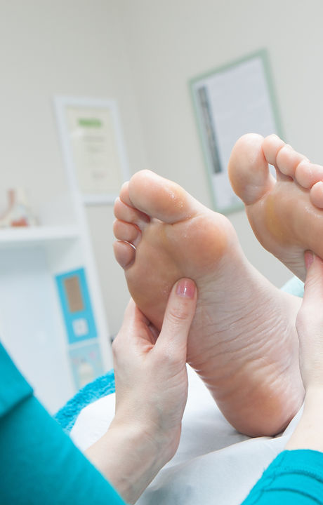 feetsp.jpg