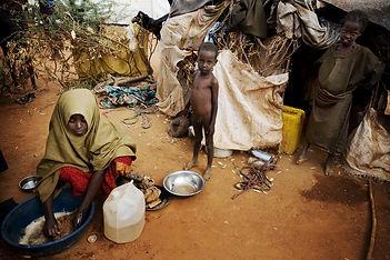 Poverty_Angola_6.jpg