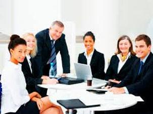 Leadership Team.jpg