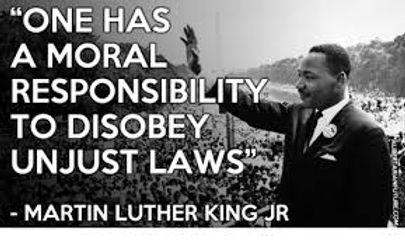 Social-Justice-11.jpg