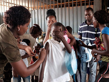 yellow fever-vaccine shortage-Angola.jpg