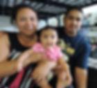 orpe_Family1_preview.jpg