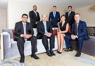 Executive-Executive-Team-USILD.jpg