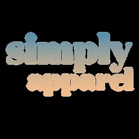 Simply-Apparel-Logo-Blue-Orange-4.png