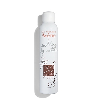Avène-Thermal_Spring-Water.png