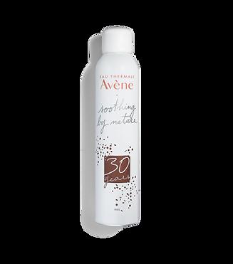 Avène-Thermal_Spring-Water.png
