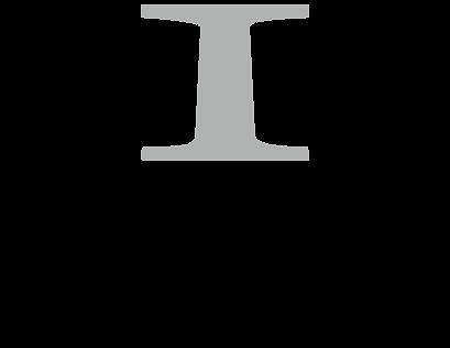 IMAGE Skincare Products Logo
