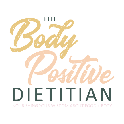 BodyPositiveDietitian_Logo_Transparent_A