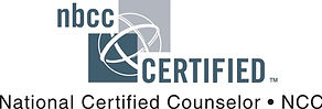 NBCC-Certified-National-Certified-Counse