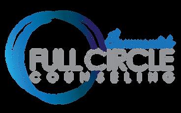 Sammamish Full Circle Counseling Log