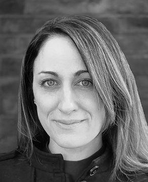 Sara Giordano Esthetician