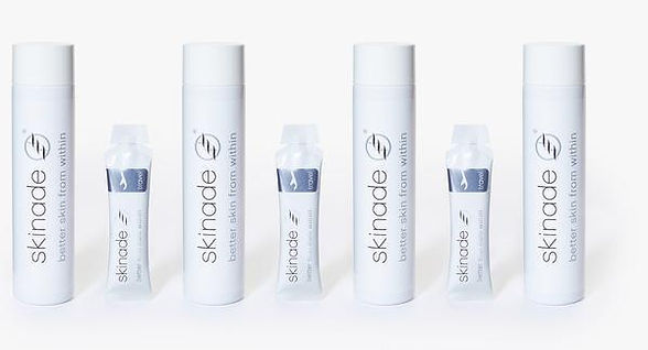 skinade-products.jpg