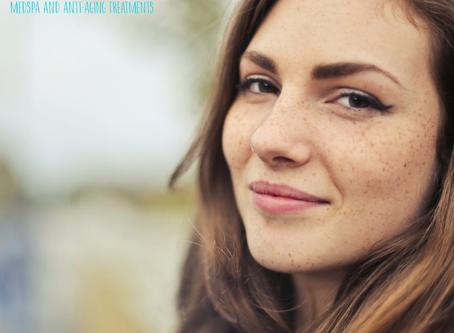 Fit-Your-Face Treatment Plans