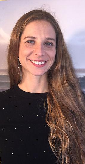 Mari Sampaio Licensed Mental Health Counselor
