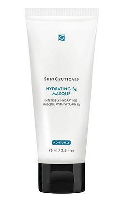Gel-Facial-Mask-Hydrating-B5-Mask-SkinCe