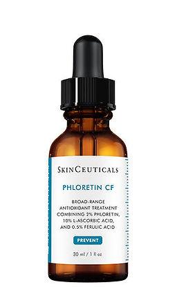 Vitamin-C-Serum-for-Discoloration-Phlore
