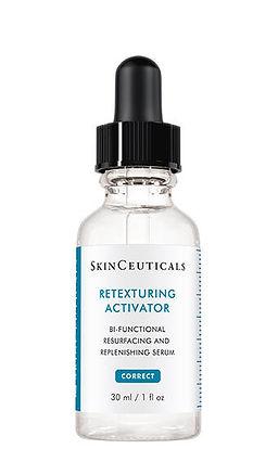 Exfoliating-Serum-Retexturing-Activator-