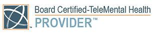 Board-Certified-TeleMental-Health-Provid