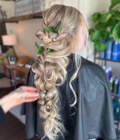 Wedding-Hair-Braid.jpeg