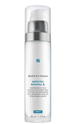Lightweight-Lotion-Metacell-Renewal-B3-3