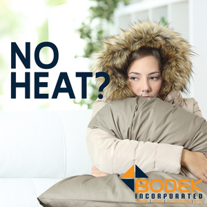 no heat record cold temperatures broken furnace wind chill frozen burst pipes cold