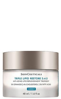 Anti-Aging-Cream-Triple-Lipid-Restore-36