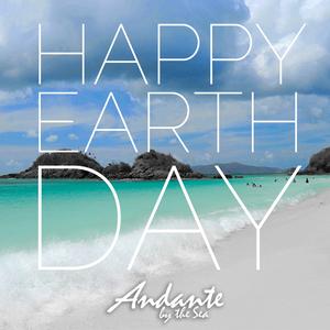 Earth Day St John USVI Vacation Rental Villa Home Getaway Island Caribbean US Virgin Islands