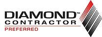 Mitsubishi Electric Diamond Contractor Preferred