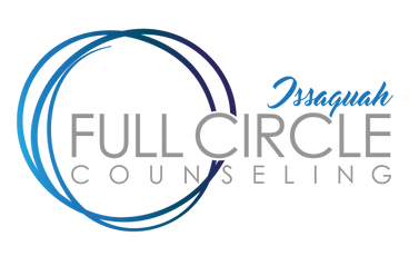 Issaquah_Full_Circle_Counseling-LOGO-Tra